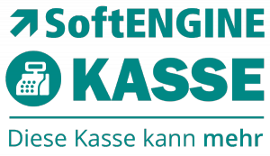 SoftENGINE Kasse: Kassensoftware am POS